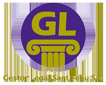 Gestor Legal